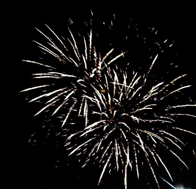 pyrofest blog
