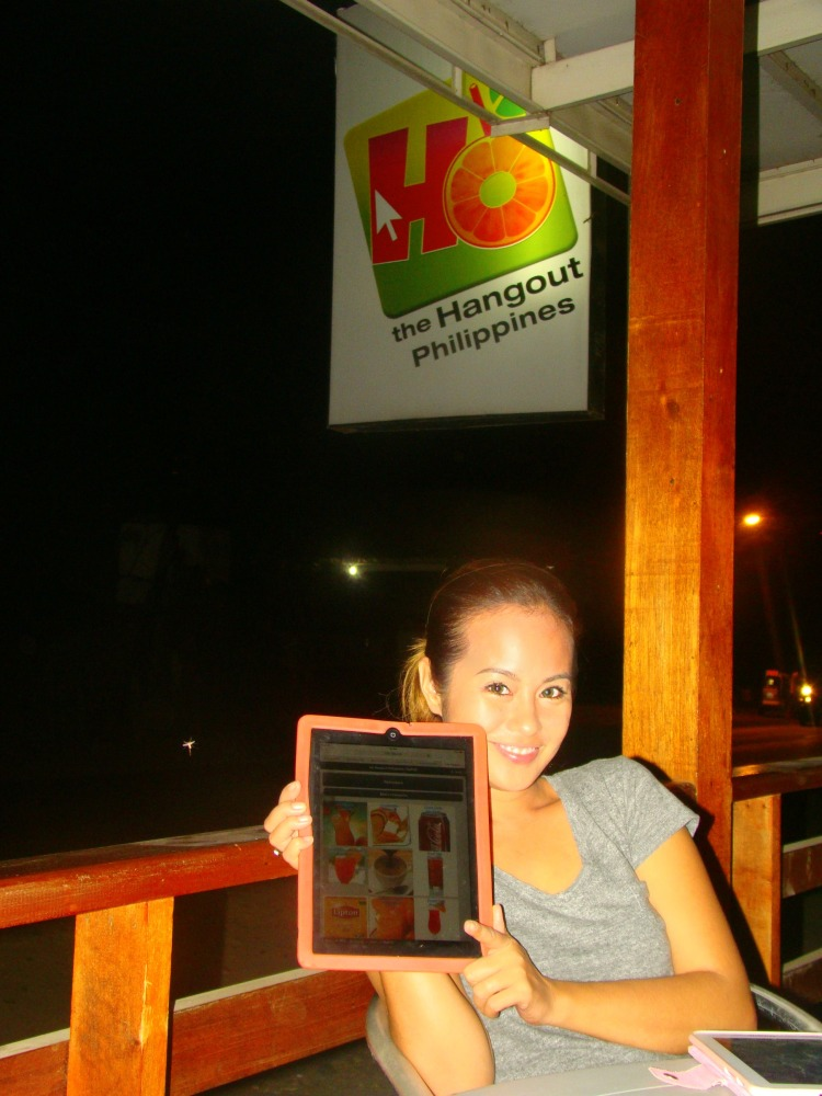 A NIGHT IN LA UNION6