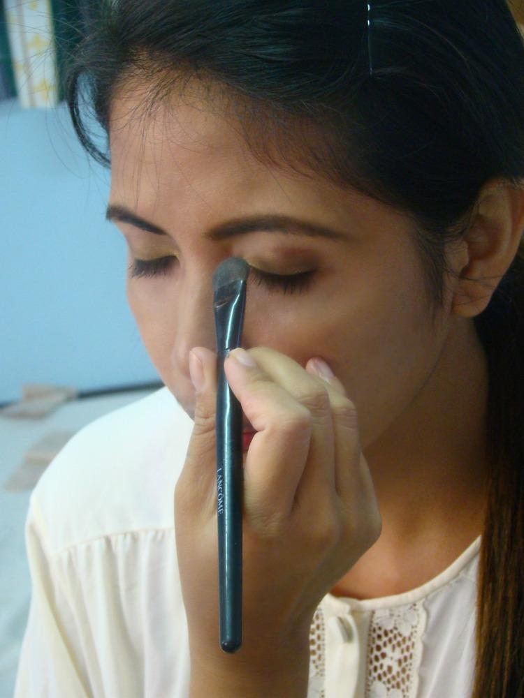 grace makeup1