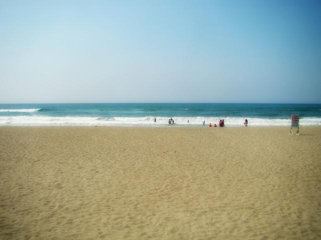 summer9