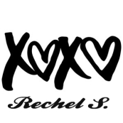 rechel-signature