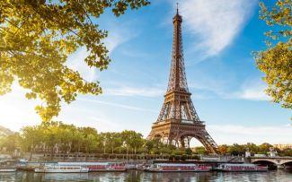 Paris_24253_3