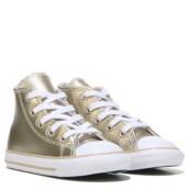 shoes_ia57554