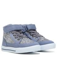 shoes_ia57709.jpg