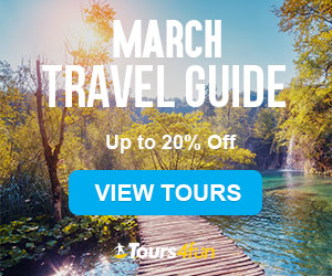 300x250-_March_Travel_Guide