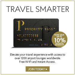 Display_Remarketing-TravelSmarter_2018_2