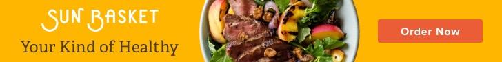 steak_yel_728x90
